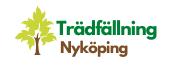 Trädfällning Nyköping